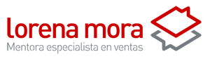 logo lorena mora web